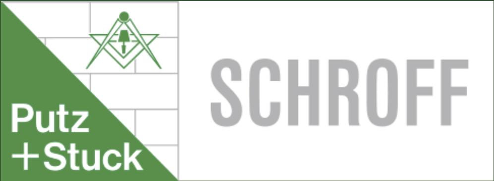 Putz und Stuck Schroff Konstanz
