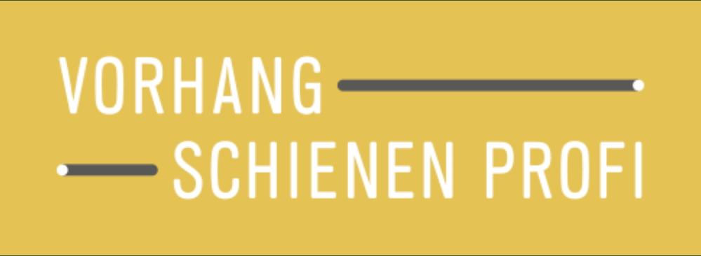 Vorhang Schienen Profi Konstanz
