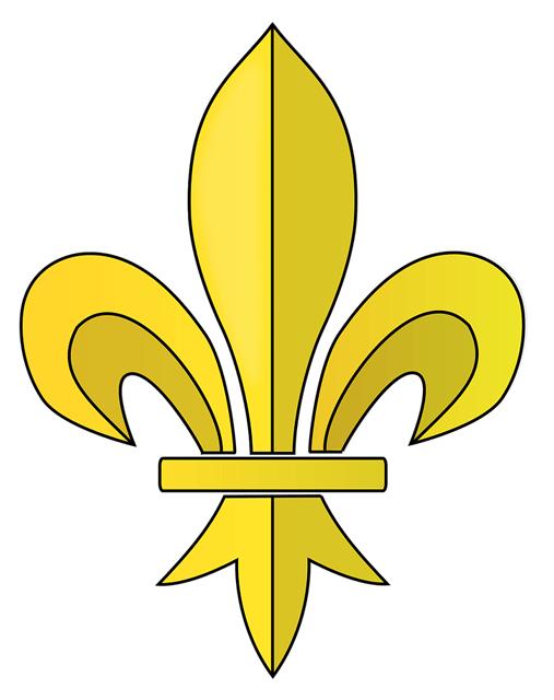 Schroffs Veramente Konstanz Icon